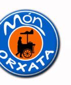 mon-orxata-horchata