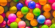 colores en valenciano