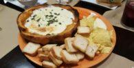 restaurantes benimaclet