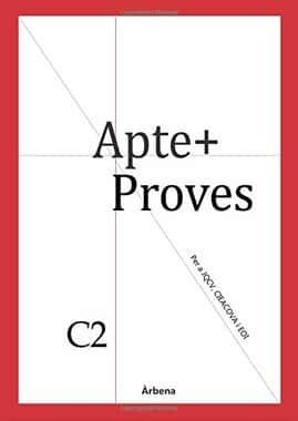 apte+ proves C2