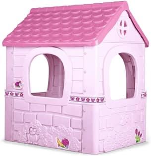 casita infantil famosa