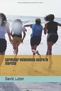 aprender valenciano sobre la marcha libro gramatica valenciana