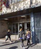 acdemias de frances en valencia