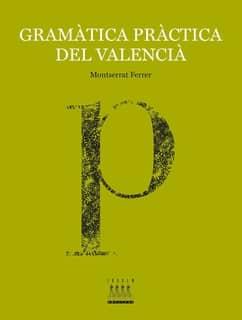 gramatica practica del valencia libro gramatica valenciana