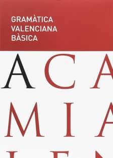 gramatica valenciana basica libro gramatica valenciana