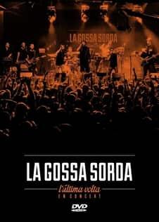 l'ultima volta la gossa sorda grupos de musica en valenciano
