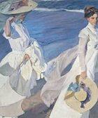 pintores valencianos