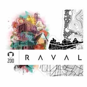 raval zoo grupos de musica en valenciano