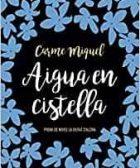 libro en valenciano para adultos recomendados
