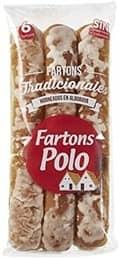 fartons tradicionales
